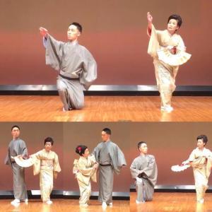 カラオケ舞踊まつり