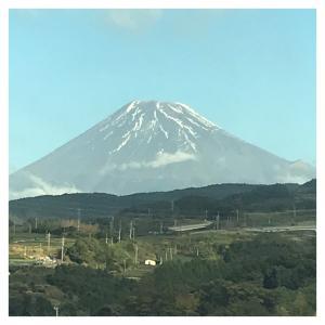 ★ 横浜観光♡