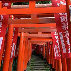 新・鎌倉散歩 その1