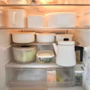 冷蔵庫、買い替えするとしたら…