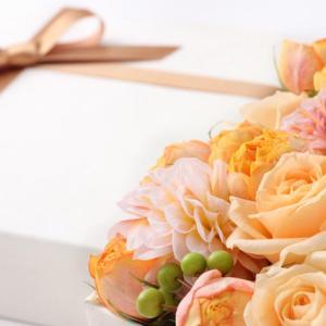 結婚祝いに箸を贈るのはなぜ?
