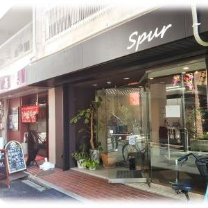 Spur(シュプール)/大阪府寝屋川