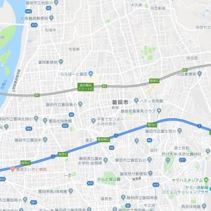 GN倶楽部全国ミーティング(観光)