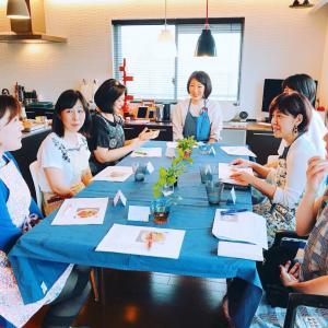vol.145 美食脳が選ばれる5つの理由