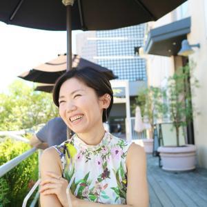 【明日~開催!】無料セミナー「プチ不調からの卒業」
