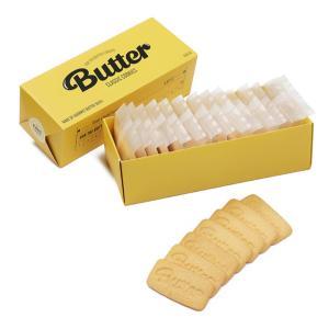 「Butter」クッキーです!