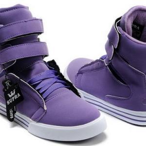 Justin Bieber Baby(live)