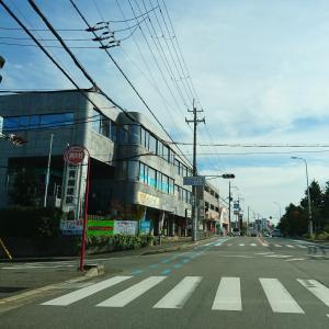 堺市南区での浮気調査