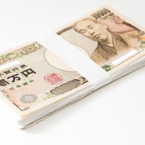 電子書籍の英訳化コスト