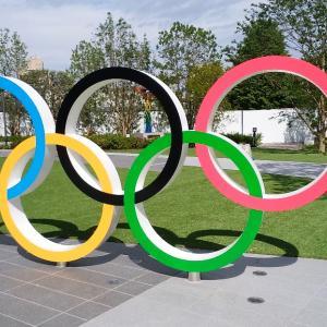 ジャパンスポーツオリンピックスクエアと近況