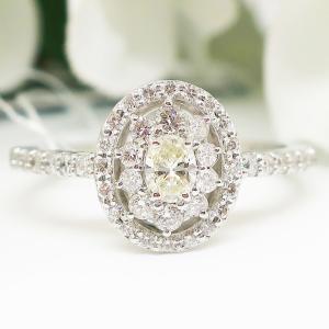 Summer Sale 日常が特別に輝くダイヤモンドジュエリー