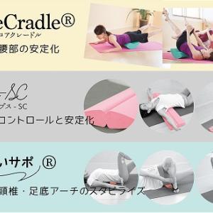 「ちょいサポ・リップス・クレードル」セミナーのお知らせ☆彡