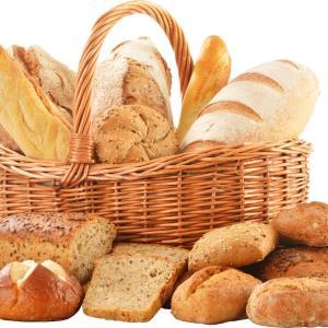 パン食べたくなる季節!?パンで太る!?