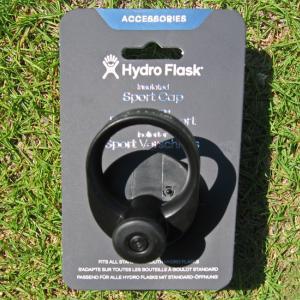 Hydro Flask Sport Cap