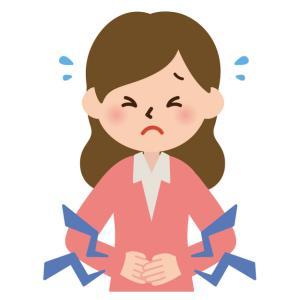 PMSはアロマテラピーがおすすめ♪