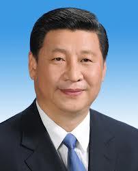 嘘つき中国共産党政権「中国の基礎の基礎」「あなたが知らない中国の闇」知らないと怖い中国の野望