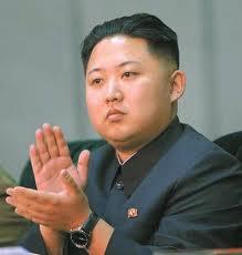 北朝鮮の新たな動乱のスタートか?金正恩99%死亡(あるいは植物人間化)説!後継は妹の金与正? 本当に死んだのか? その真実は?謎は解明されるのか?何故、NHKや民放は報道しないのか?