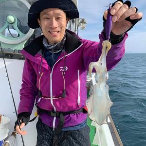 【9月30日(水)】ティップラン