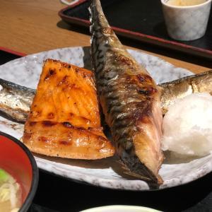 一夜干しと海鮮丼 できたて屋 サッポロファクトリー店