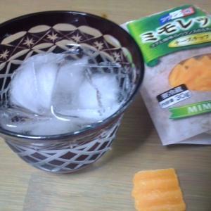 東京デーリー「アジアーゴ」 クセになる食感のチーズチップス!