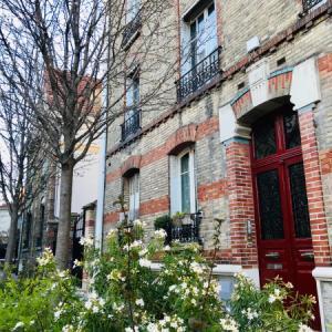 フランス郵便