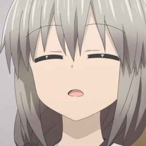 宇崎ちゃんは遊びたい! 第9話「宇崎月はときめきたい?」宇崎ママは宇崎の上位互換?と思いきや...。 - こいさんの放送中アニメの感想