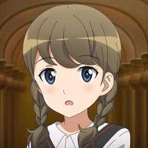ストライクウィッチーズ ROAD to BERLIN 第1話 『アルプスの魔法少女』水が苦手なネウロイ←今の今まで知らんかった。 - こいさんの放送中アニメの感想