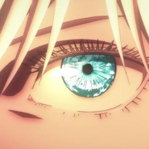 呪術廻戦 第7話 『急襲』五条ピンチ!→そうでも無かった。 - こいさんの放送中アニメの感想