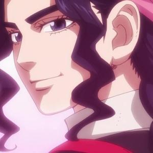ゴールデンカムイ 第31話 『メコオヤシ』憧れの人ソフィア、きっと今でも美人なんだろうな~。 - こいさんの放送中アニメの感想