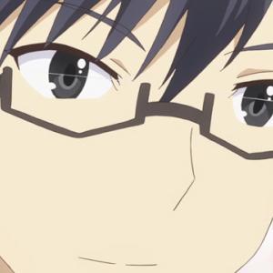 のんのんびより のんすとっぷ 第12話(終) 『また桜が咲いた』そして時は動き出す。 - こいさんの放送中アニメの感想