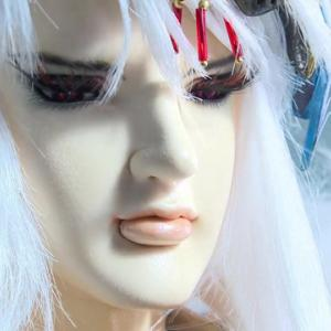 Thunderbolt Fantasy 東離劍遊紀3 第1話 『無界閣』ハイパー人形劇、三たび登場! - こいさんの放送中アニメの感想