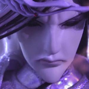 Thunderbolt Fantasy 東離劍遊紀3 第6話 『禍世螟蝗』禍世螟蝗こんなに強いの!? - こいさんの放送中アニメの感想