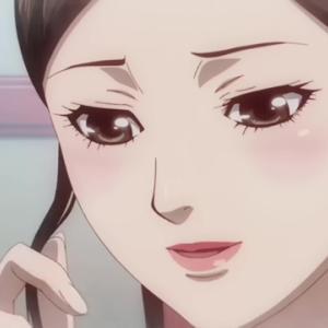 キングダム3 第6話 『互いの自負』臨武君、髪型は変だが奥さんは美人! - こいさんの放送中アニメの感想