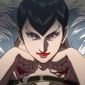キングダム3 第10話 『窮地の大抜擢』オギコは出来る子だった! - こいさんの放送中アニメの感想