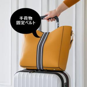 ★ 旅行の必需品! スーツケースにダイソーの手荷物固定ベルト(インテリアと暮らしのヒントから)