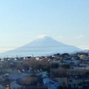 本日富士山の日/戦艦富士…初の日本戦艦