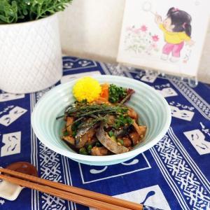[Cuisine de Fukuoka] Recette du goma-saba
