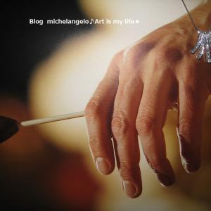還暦祝い写真集『Christian Thielemann : Dirigieren』