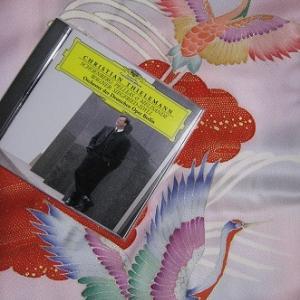 Oscar Wilde & Beau Brummell 「ワイルド&ブランメル」