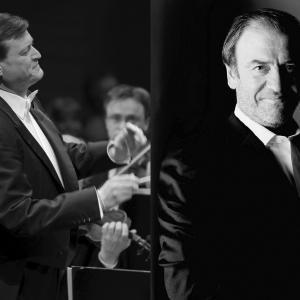オペラと交響曲「奥の手」or「金字塔を打ち立てる公演」