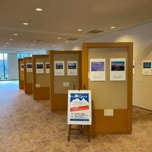 八ヶ岳フォトフェスタ 2019
