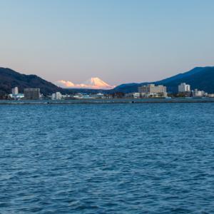 富士山コレクター4