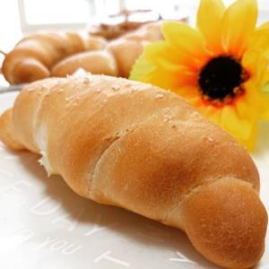 『塩パン』♪