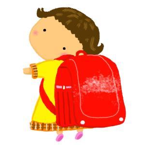 """【小1の娘は学習障害ボーダー】""""りょ""""が""""みょ""""に聞こえる。拗音の韻がとれなくて"""