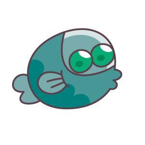 物事をどういう風にみてくいくのか???魚の眼?それとも鳥の眼?それとも虫の眼?!