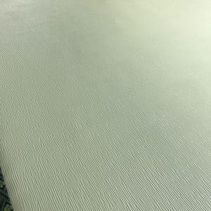 ペット用畳