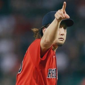 6/29 メジャー4勝目が舞い込む活躍!