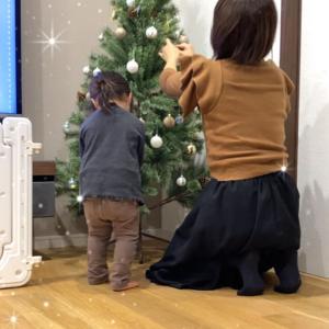 クリスマスプレゼントはドクターズコスメで決まり