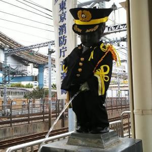 11月のJR浜松町ジュリアン(≧▽≦)♪