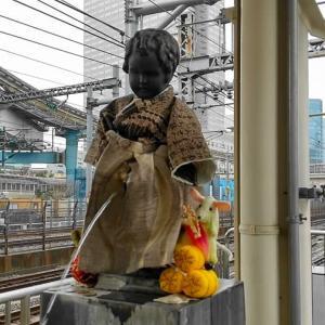 1月のJR浜松町ジュリアン(*^▽^*)